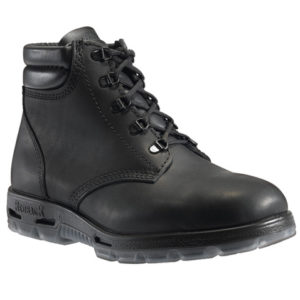 Redback UABK Lace-up Boot