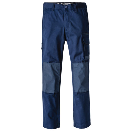 FXD Duratech Workpant
