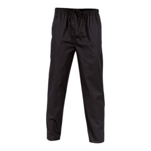 DNC 1501 Cotton Draw String Pant