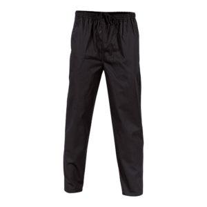DNC 1501 Cotton Draw String Pant