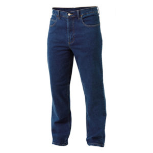 King Gee- Stretch Work Jean