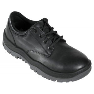 Mongrel 910 025- Derby Shoe