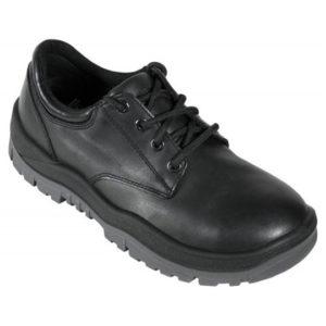 Mongrel 910 025- Derby Shoe