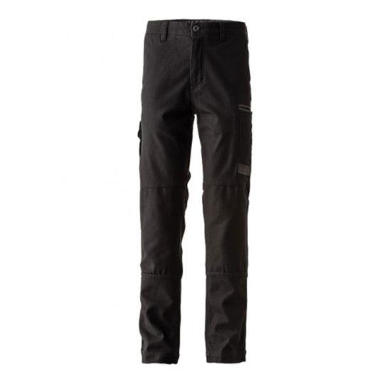 FXD WP3 pant black