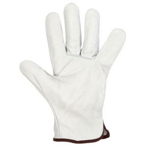 JB's Riggers Glove
