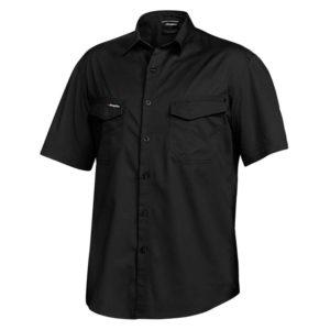 King Gee Tradie Shirt, Short Sleeve