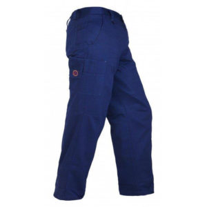 Ritemate Mid-Weight Cargo trousers