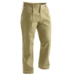 Stubbies BP2533- Drill Trouser