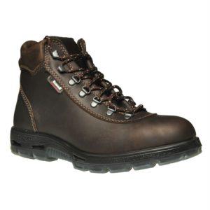 RedBack UEPU- Hiker Boot