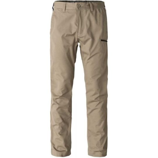 FXD WP2- Work Pant