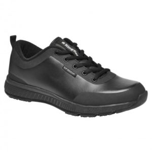 King Gee SuperLite Lace-up