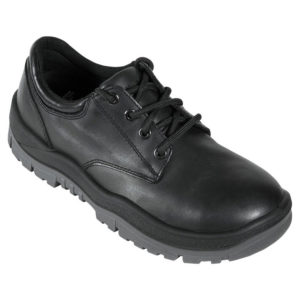 Mongrel 210025 Derby Shoe