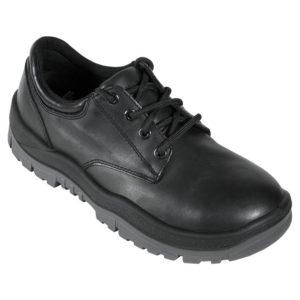 Mongrel 210025 Derby Shoe