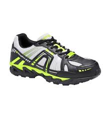 King Gee Comp-Tec Safety shoe