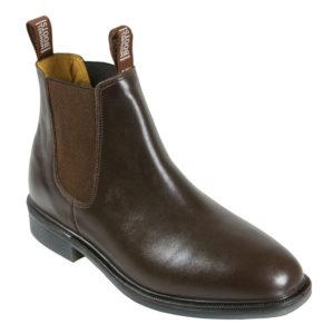 Mongrel Riding Boot