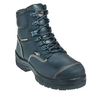 Oliver 55246 Boot